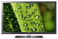 Samsung UN26C4000 26 inch 720p LED HDTV with 1366 x 768 Resolution and 2 HDMI Inputs