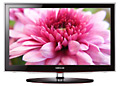 Samsung UN32C4000 32 inch 720p LED HDTV with 1366 x 768 Resolution and 4 HDMI Inputs