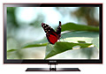 Samsung UN32C5000 32 inch 1080p LED HDTV with 1920 x 1080 Resolution and 4 HDMI Inputs