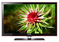 Samsung UN46C5000 46 inch 1080p LED HDTV with 1920 x 1080 Resolution and 4 HDMI Inputs