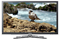 Samsung UN46C6500 46 inch 1080p LED HDTV with 1920 x 1080 Resolution and 4 HDMI Inputs