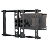 Sanus Systems VMDD26B Wall Mount 61
