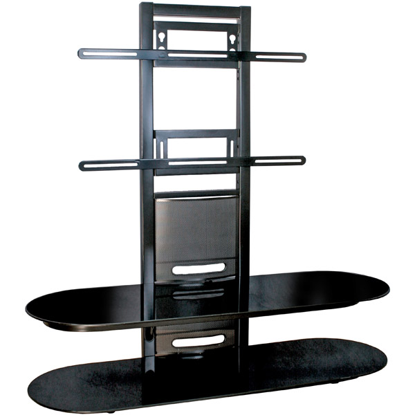 Bello Fp4850hg Tv Stand With Mount 40 60 Large Fp 4850hg