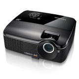 Viewsonic PJD5122 3D Ultra Portable Video Projector