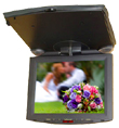 Xenarc 1210TR 12 inch Touch Screen LCD Monitor