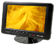 Xenarc 702TSV 7 inch Touch Screen LCD Monitor