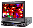 Xenarc mdt-x7000 7 inch Touch Screen LCD Monitor